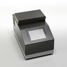日本凱特Kett大米質量分析儀,大米食味計AN-920圖片
