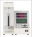 國內彩妝品公司用質構儀CR-100