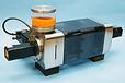 日本新興sellbic超小型注塑機,高精密特殊樹脂小零件注射