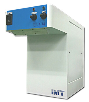 日本IMT高功率试样干燥机U-104