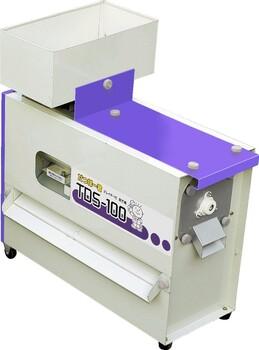 日本tigger实验用脱芒机TDS-100