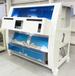日本進口堅果黃曲霉毒素激光分揀機設備