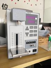 日本太阳科学食品质构仪,食品硬度计,食品弹性检测仪SD-700IIDP图片