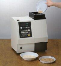 日本凯特Kett烘干塔水分检测用谷物单粒水分计PQ-520图片