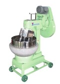 日本进口akiyama锡粉离心雾化必威电竞在线,锡焊粉喷粉机