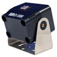 日本micro-fix在線式無損檢測原始抽頭檢測儀NT-1圖片