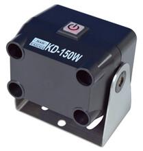 日本鈴木電機suzuki電源供應設備,通過各種方法跟蹤電源圖片