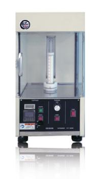 日本清新betterseishin粉体物性测定器,粉体密度计,粉末的流动性和粘附性KYT-5000