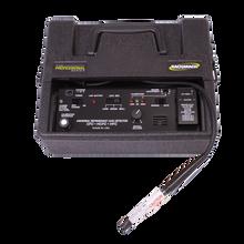 日本aims便攜式氣體泄漏檢測儀H-10專業版,小型氣體泄漏檢測儀圖片