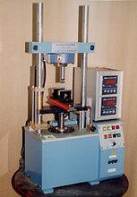 日本丸東maruto臺式多功能材料試驗機,壓縮,拉伸測試機ML-50圖片