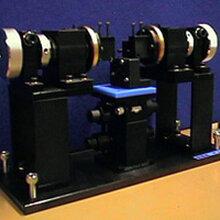 日本丸東maruto燃氣用聚乙烯管全方位缺口引入測試儀RD-33圖片