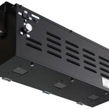 日本marktec紫外線探傷燈,除油和清潔確認SuperLightML-7圖片