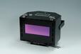 日本名工meiko便攜式LED黑光燈UV-3000HP,UV-LED光源