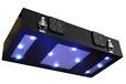 日本nihonika高能量燈高強度LED照明單元PFQ-600PT/PFQ-600DT
