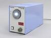 日本tokina光源裝置燈,用于高速相機拍攝的光纖光源KTL-350