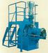 日本進口干式納米粉碎機,超純氧化鋁超微粉碎機