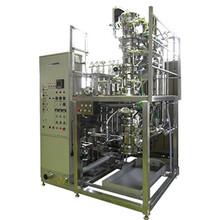 日本住田光學sumita醫療設施用深紫外線脈沖消毒器HD-200S圖片