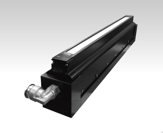 日本ALTEC超高亮度线性照明LLRG-W系列,高级的高强度线性照明