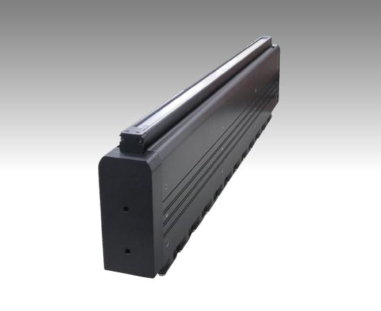 日本ALTECFAN冷却型高亮度直线照明,超高亮度线性照明LLRGC系列