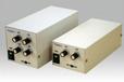 日本seiwaopt脈沖調光電源,可以根據使用的照明選擇電源容量