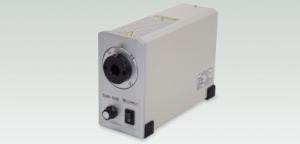 日本seiwaopt白光LED光源SLBX-15AS