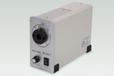 日本seiwaopt白光LED光源設備,替代鹵素光源的LED光源SLBX-15AS