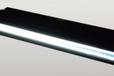 日本电通产业dentsu偏振畸变LED照明器UF9060-PS-PLHOL图片