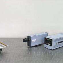 日本電子技研iwatsu激光多普勒振動計V100系列圖片