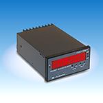 日本cocores频率加速度计FAM-3921