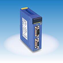 日本micro-fix在线式微型固定涡流抽头孔测试仪MTD-100图片