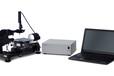 日本協和工業kyowa全自動接觸角儀DMo-901