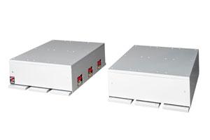 日本herz主动隔振台(主动微振动控制系统)AVI系列