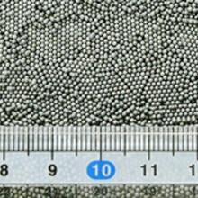 日本大橋鋼球ohashi塑料球,尼龍球聚縮醛球Duracon球聚丙烯球圖片