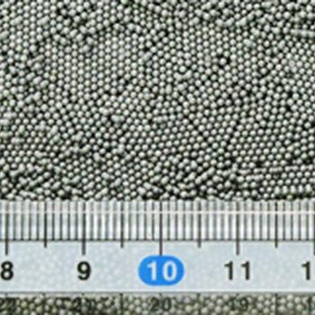 日本大橋鋼球ohashi塑料球,尼龍球聚縮醛球Duracon球聚丙烯球