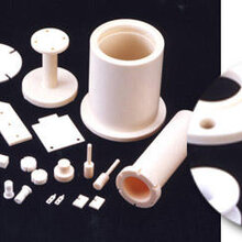 日本大橋鋼球ohashi金剛石微米粉,金剛石絲粉,網眼尺寸鉆石圖片