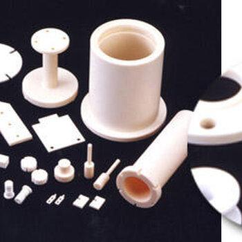 日本大橋鋼球ohashi陶瓷球,氧化鋁,氧化鋯,氮化硅,碳化硅球等