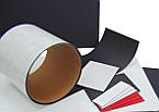 日本宫川miyakawa印刷用UV墨辊,油性油墨辊LED-UV