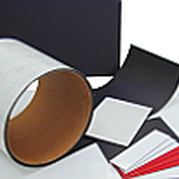 日本宮川miyakawa印刷用UV墨輥,油性油墨輥LED-UV