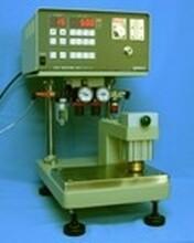 日本AsahiSeiko旭精工王研式透气度仪EG01-55-1MR图片