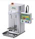 日本進口用于食品生產線定量檢查的食品質構儀
