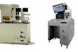 日本DNK實驗研究用露光機MA-1200/MA-1400