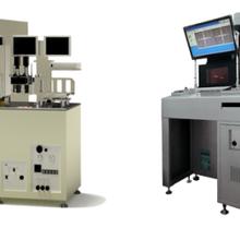 日本DNK实验研究用露光机MA-1200/MA-1400图片