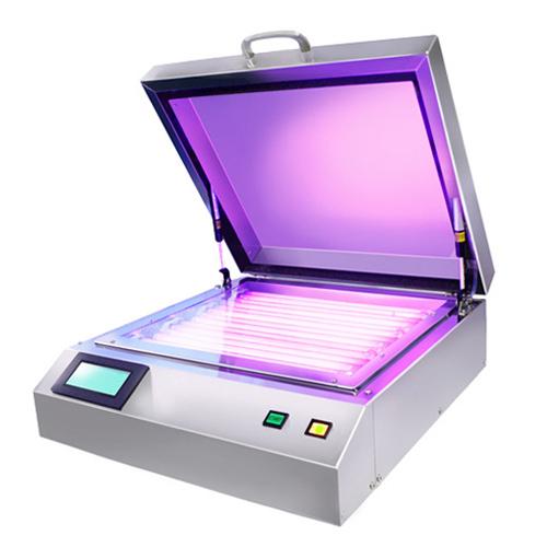 日本OKK紫外线辐射器紫外线固化灯MA-UVI-系列