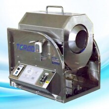 日本寺田terada小型茶葉提香機,茶葉烘焙機TR-1圖片