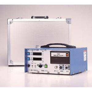 日本井上电子inoden按下停止性能测量装置IDST-D型