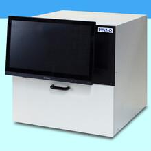 日本futaku十九精密機械精細零件鑒別檢查設備ClavelleElephant圖片