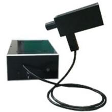 日本saimu便攜式塑料材質鑒別設備PT型圖片