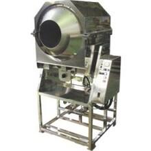 日本進口實驗用遠紅外茶葉烘焙機BAISEN圖片