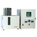 日本optkigyo玻璃軟化點自動測量儀SPM-7TS