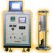 日本optkigyo玻璃慢冷卻點/應變點自動測量儀SAPM-12T